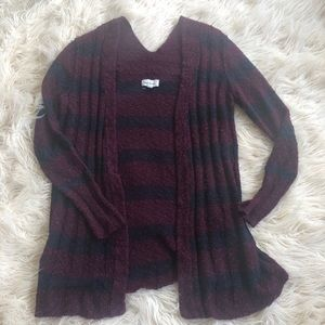 Cloud Chaser Cardigan